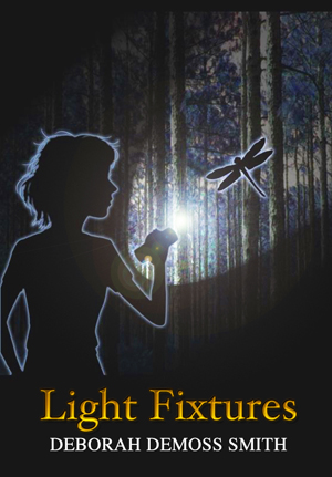 Light Fixtures is a young adult fiction-fantasy story for kids, children, teens, families, and anyone looking for a good read.