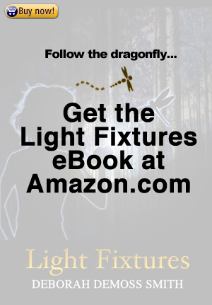 Download and read the Light Fixtures eBook by Deborah DeMoss Smith, a really good book for teens living with bipolar signs or manic depression.