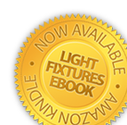 Light Fixtures, a great YA book for teens, is a good read for young adults growing up with bipolar disorder